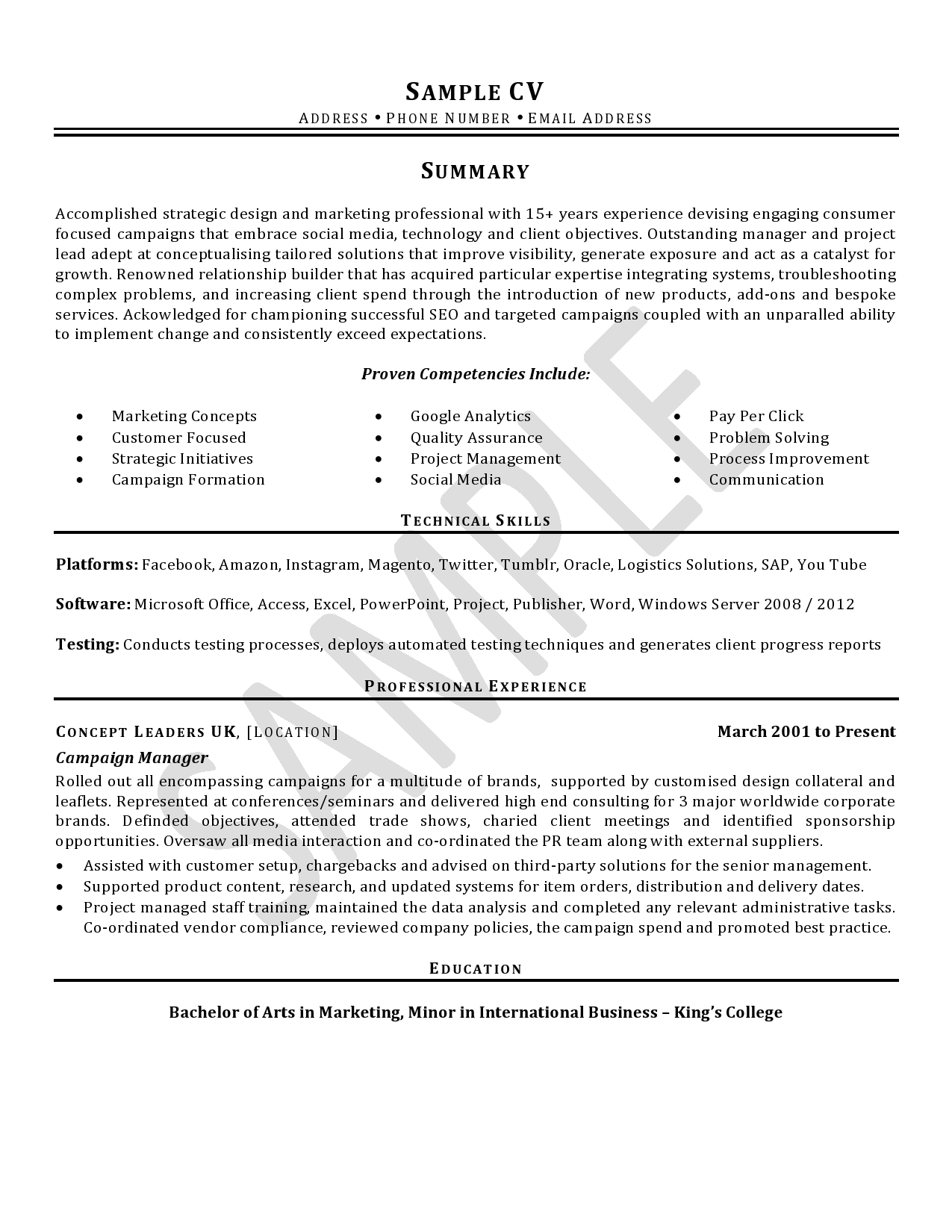 writing center unc thesis statement Thesis statements - the writing center 1/3/15, 9:54 am page 1 of 3 the writing center thesis statements.